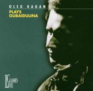 Rejoice! / Offertorium, Kagan, Gutman, Roshdestwenskij, Ministry Of Culture