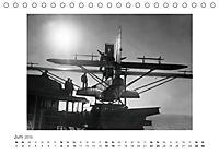 Rekord und Risiko - Willi Ruge (Tischkalender 2019 DIN A5 quer) - Produktdetailbild 6