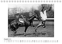 Rekord und Risiko - Willi Ruge (Tischkalender 2019 DIN A5 quer) - Produktdetailbild 8