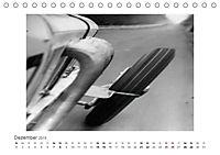 Rekord und Risiko - Willi Ruge (Tischkalender 2019 DIN A5 quer) - Produktdetailbild 12