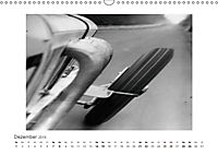 Rekord und Risiko - Willi Ruge (Wandkalender 2019 DIN A3 quer) - Produktdetailbild 12