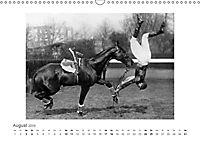 Rekord und Risiko - Willi Ruge (Wandkalender 2019 DIN A3 quer) - Produktdetailbild 8