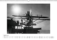Rekord und Risiko - Willi Ruge (Wandkalender 2019 DIN A3 quer) - Produktdetailbild 6