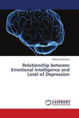 Relationship between Emotional Intelligence and Level of Depression, Mohamed Zoromba