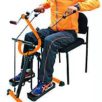 Relax Vital Vario Gym - Produktdetailbild 1