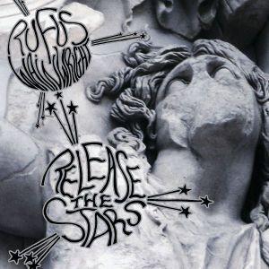 Release The Stars, Rufus Wainwright