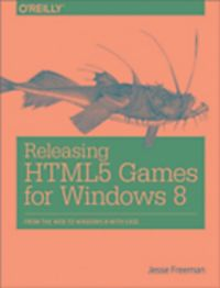 html5 game development for dummies pdf download