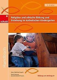 book Künstliche Kniegelenke: Wege aus dem Schmerz Ein