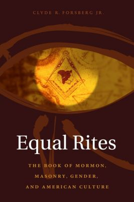 Religion and American Culture: Equal Rites, Clyde Forsberg  Jr.