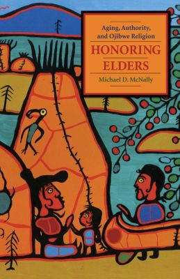 Religion and American Culture: Honoring Elders, Michael D. McNally
