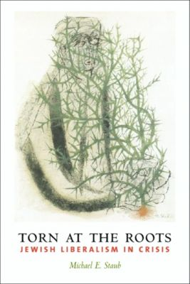 Religion and American Culture: Torn at the Roots, Michael Staub