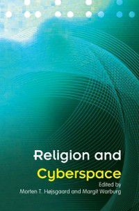 Religion and Cyberspace
