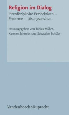 schopenhauer on religion a dialogue pdf