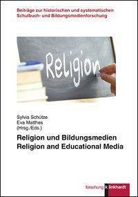Religion und Bildungsmedien; Religion and Educational Media -  pdf epub