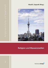 Religion und Massenmedien
