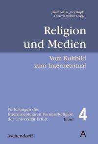 Religion und Medien