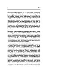Religionen und Globalisierung - Produktdetailbild 2