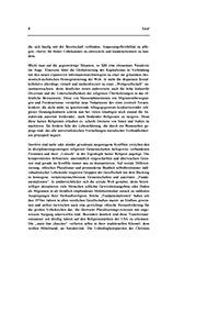 Religionen und Globalisierung - Produktdetailbild 6