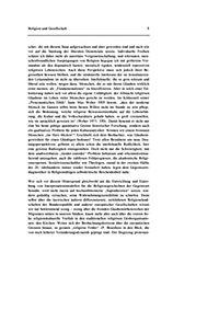 Religionen und Globalisierung - Produktdetailbild 3