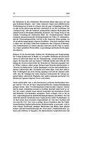 Religionen und Globalisierung - Produktdetailbild 8