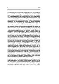 Religionen und Globalisierung - Produktdetailbild 4