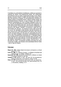 Religionen und Globalisierung - Produktdetailbild 10