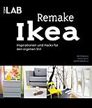 Remake Ikea