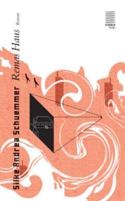 Remas Haus - Silke A. Schuemmer pdf epub