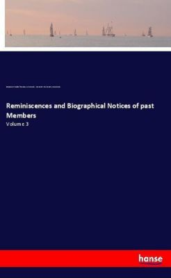 Reminiscences and Biographical Notices of past Members, Benjamin Franklin Thomas, Levi Lincoln, Worcester Fire Society, Isaac Davis