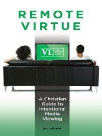Remote Virtue, Jen Letherer
