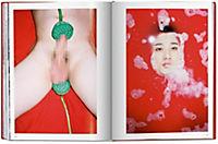 Ren Hang - Produktdetailbild 6