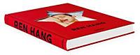 Ren Hang - Produktdetailbild 1