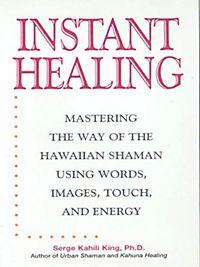 mastering your hidden self serge kahili king pdf