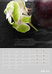 Renaissance der Hortensie (Wandkalender 2019 DIN A3 hoch) - Produktdetailbild 7