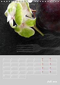 Renaissance der Hortensie (Wandkalender 2019 DIN A4 hoch) - Produktdetailbild 7