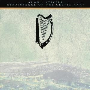 Renaissance Of The Celtic Harp, Alan Stivell