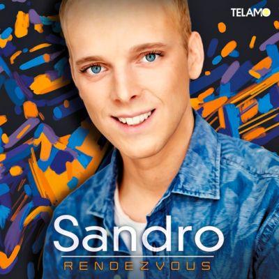 Rendezvous, Sandro