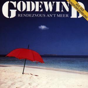 Rendezvous An'T Meer, Godewind