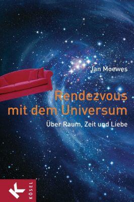 Rendezvous mit dem Universum, Jan Moewes