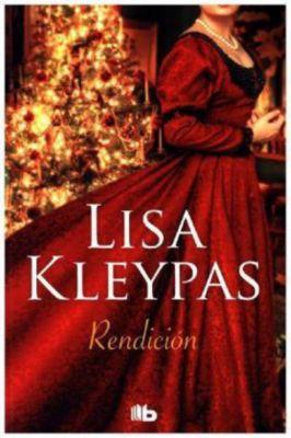 Rendición, Lisa Kleypas