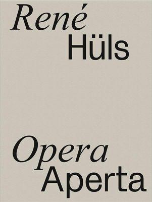 René Hüls -  pdf epub