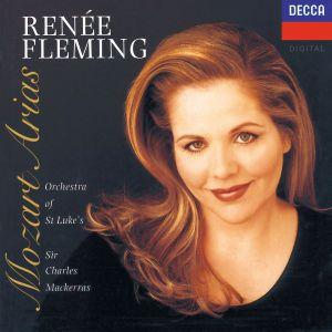 Renée Fleming - Mozart Arias, Renee Fleming, Charles Macherras, Osl