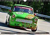 Rennsemmeln (Wandkalender 2019 DIN A4 quer) - Produktdetailbild 6