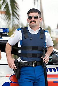 Reno 911!: Miami - Produktdetailbild 6
