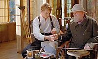 Renoir - Produktdetailbild 4