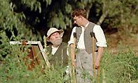 Renoir - Produktdetailbild 6
