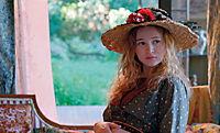Renoir - Produktdetailbild 2