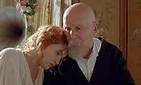 Renoir - Produktdetailbild 7