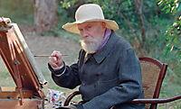 Renoir - Produktdetailbild 5