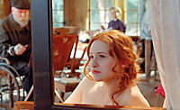Renoir - Produktdetailbild 3
